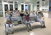 Sự khác biệt giữa chủng virus COVID-19 tại Đà Nẵng và các địa phương khác