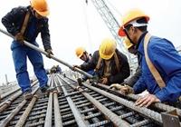 Kiên quyết không để sót, lọt người nhập cảnh trái phép lao động trong cơ sở, doanh nghiệp
