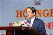 Thủ tướng khiển trách Phó Chủ tịch UBND tỉnh Sơn La Lê Hồng Minh