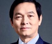 Ứng cử viên ĐBQH Lê Viết Hải Thúc đẩy một tầm nhìn khát vọng về một nước Việt Nam phát triển