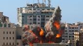 Hamas- Israel đạt được thỏa thuận chấm dứt 11 ngày đẫm máu