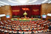 Xây dựng Nhà nước pháp quyền XHCN kiến tạo phát triển, liêm chính, hành động
