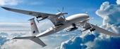 Bị Mỹ hắt hủi thương vụ F35, Thổ Nhĩ Kỳ quyết chế tạo UAV điều khiển bằng trí tuệ nhân tạo