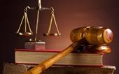 Khai báo y tế online gian dối có thể bị phạt đến 20 triệu đồng