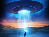 Mỹ nghi UFO khả năng là máy bay không người lái của Nga hoặc Trung Quốc
