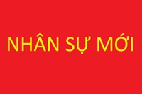 Chủ tịch HĐTV VICEM Bùi Hồng Minh trở thành tân Thứ trưởng Bộ Xây dựng