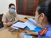 Đắk Lắk Hoàn thành công tác sơ tuyển thí sinh dự tuyển vào trường Đại học Kiểm sát Hà Nội
