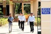 Phát hiện hàng loạt sai phạm về tài chính tại huyện Ia Grai