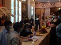 Thu hồi giấy phép, dừng hoạt động Thẩm mỹ viện Minh Châu Asian Luxury