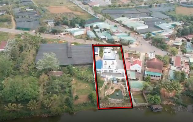 Đình chỉ công tác hàng loạt cán bộ buông lỏng quản lý đất đai ở TP Bảo Lộc