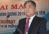 Bắt tạm giam nguyên Phó Chủ tịch UBND tỉnh Phú Yên