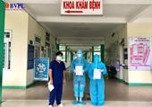 20 ngày Đà Nẵng không có ca mắc COVID-19 trong cộng đồng