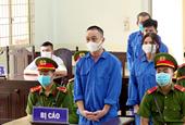 Đưa 47 người Trung Quốc xuất cảnh trái phép lãnh 28 năm tù