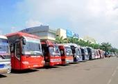 Lâm Đồng cho phép xe khách hoạt động trở lại