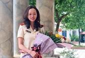 Nữ Kiểm sát viên dân tộc Dao trúng cử đại biểu HĐND tỉnh Lai Châu