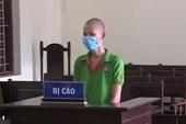 24 tháng tù cho kẻ tấn công lực lượng kiểm soát dịch COVID-19