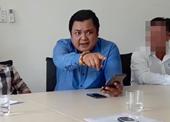 Đề nghị truy tố Tổng giám đốc Công ty Phú An Thịnh Land lừa đảo chiếm đoạt tài sản