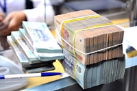 Đã chi hơn 2 000 tỉ đồng ngân sách cho phòng, chống dịch COVID- 19