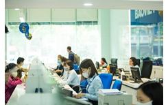 5 năm liên tiếp được vinh danh tại ASRA, 9 năm liên tiếp trong Top 50 công ty niêm yết tốt nhất Việt Nam Forbes