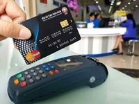 Hoạt động cung ứng dịch vụ thông tin tín dụng cần những điều kiện gì