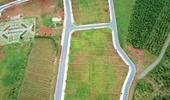 Nạn phân lô, bán đất nền tràn lan ở TP Bảo Lộc  Yêu cầu đình chỉ công tác Trưởng Phòng Quản lý đô thị