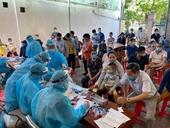 Hà Tĩnh, Nghệ An cùng khởi tố vụ án về làm lây lan dịch bệnh