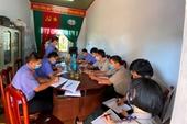 VKSND tỉnh Đắk Lắk kiến nghị khắc phục nhiều vi phạm trong hoạt động thi hành án dân sự