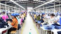 Thủ tướng ban hành Chỉ thị đảm bảo việc làm bền vững cho công nhân lao động