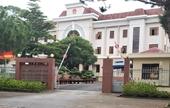 Phê chuẩn khởi tố 3 cán bộ thuộc Văn phòng Đoàn ĐBQH và HĐND tỉnh Gia Lai