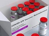 Một triệu liều vắc xin COVID-19 Nhật Bản tặng sẽ đến Việt Nam vào ngày mai