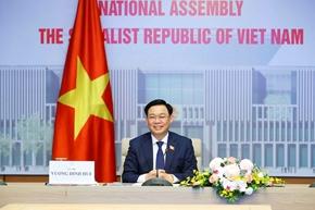 Trung Quốc sẽ tiếp tục hỗ trợ Việt Nam trong phòng, chống dịch COVID-19