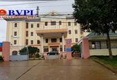 Nhiều sai phạm tại TAND tỉnh Đắk Nông