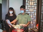 Rao bán đông trùng hạ thảo VIP Tây tạng được mua trôi nổi trên mạng