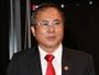 Bộ Chính trị, Ban Bí thư thi hành kỷ luật Ban Thường vụ Tỉnh ủy Bình Dương nhiệm kỳ 2015-2020