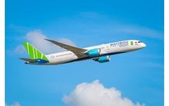 Bamboo Airways hợp tác quốc tế áp dụng ứng dụng sức khỏe điện tử IATA Traver Pass