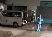 Đồng Nai gấp rút truy vết, gần 20 000 công nhân được cho nghỉ