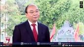 Chủ tịch nước biểu dương các cơ quan báo chí trên mặt trận phòng, chống dịch COVID-19