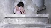 Phê chuẩn khởi tố cụ ông 71 tuổi nhiều lần hại đời 2 bé gái