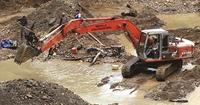 Lách luật để xuất khẩu khoáng sản có thể bị phạt tù đến 15 năm