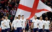 Lịch thi đấu UEFA EURO 2020 hôm nay Tâm điểm ĐT CH Séc - ĐT Anh