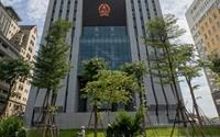 Quy định quy mô đầu tư xây dựng trụ sở VKSND các cấp