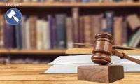 Khi nào được khởi kiện vụ án dân sự