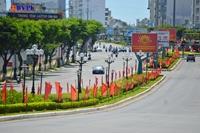 Đà Nẵng thực hiện thí điểm mô hình chính quyền đô thị