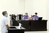 Xét xử phúc thẩm đại án Trần Bắc Hà Lời trần tình khó tin của nữ cựu Giám đốc