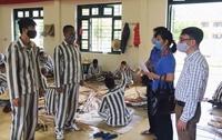 Viện trưởng VKSND tối cao ban hành Chỉ thị về áp dụng và thi hành biện pháp bắt buộc chữa bệnh