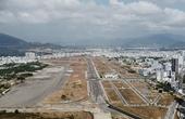Kết luận nhiều vi phạm tại 6 dự án BT sân bay Nha Trang