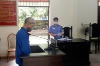 VKSND huyện Ninh Giang phối hợp giải quyết hiệu quả các vụ án liên quan đến ma túy