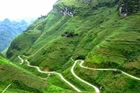 Mã Pì Lèng Ý nghĩa tên gọi một trong tứ đại đỉnh đèo của Việt Nam