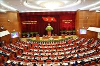 Trung ương thảo luận phương án giới thiệu bổ sung nhân sự đảm nhiệm một số chức danh lãnh đạo