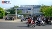 404 thí sinh ở Khánh Hòa dừng thi do liên quan ca dương tính SARS-CoV-2